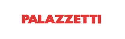 Palazzetti – Feuerstätten und Öfen