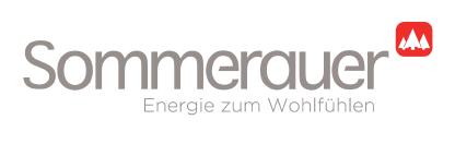 Sommerauer – Energie zum Wohlfühlen