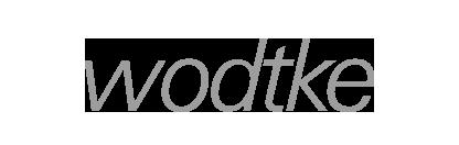 Modernes HeizenWodtke – Energie, Effizienz, Nachhaltigkeit und Design